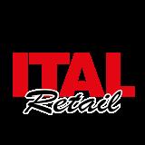 Ital-retail
