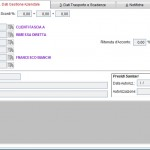 anagrafica clienti e fornitori 3