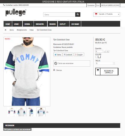 pullege3