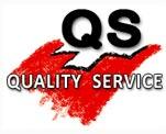 quality_16