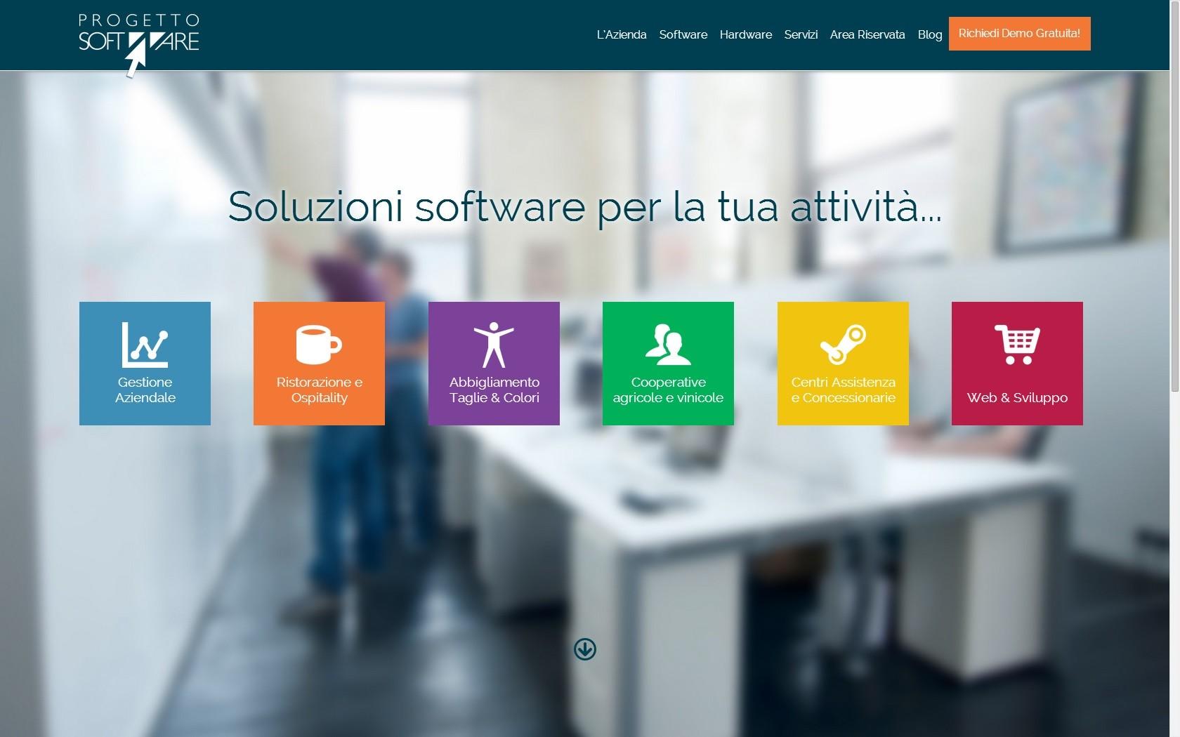 sito_web_progetto_sof