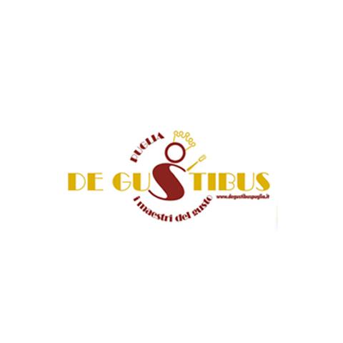 testimonianza software ristorazione
