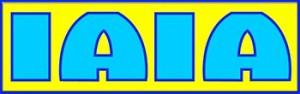 iaiadistribuzione-logo-1476367580