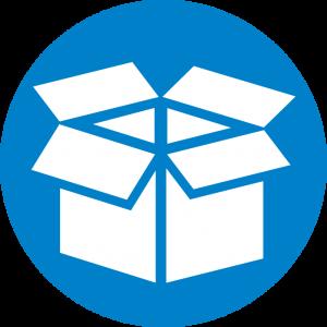 cartone per settore imballaggi