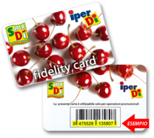 fidelity_card