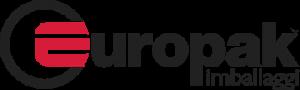 Europak imballaggi