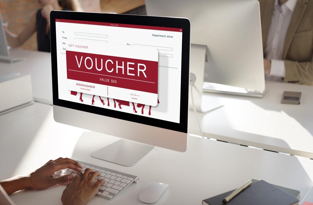 Alba-consulting-Voucher-digitalizzazione-PMI