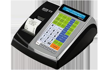 misuratori telematici