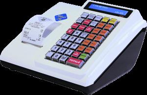 misuratore-fiscale-mech-rx
