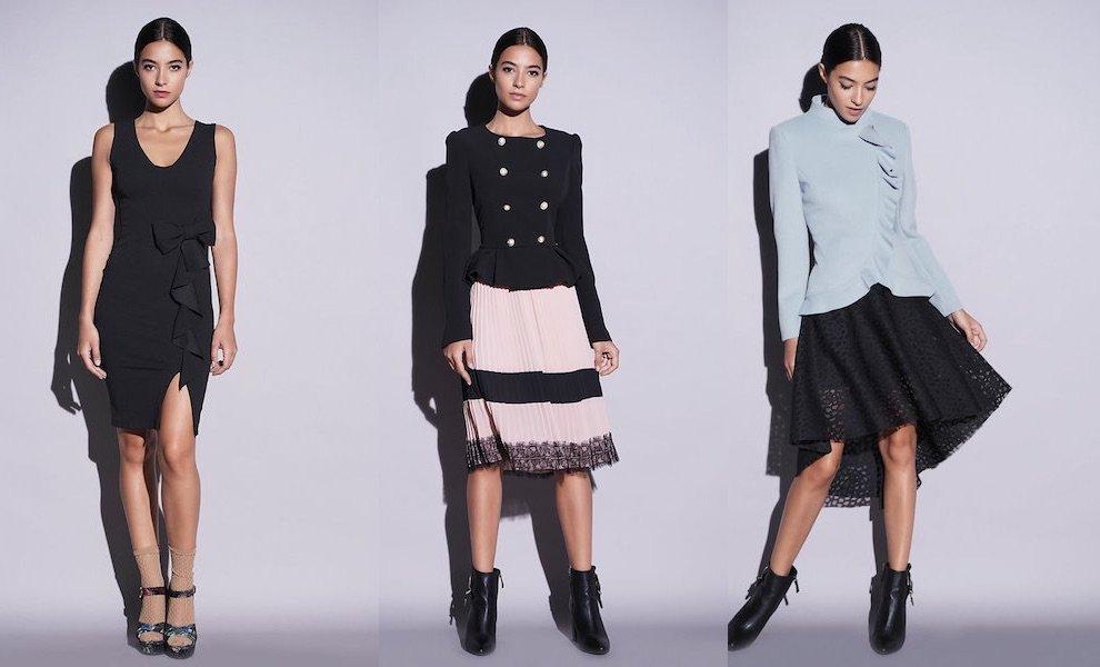 rinascimento-abbigliamento-inverno-2017-2018