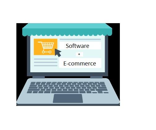 soft-ecommerce