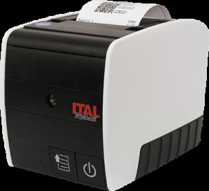 stampante-fiscale-ital-printer-ristorandro