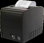 stampante-non-fiscale-Ital-K-Printer-centri-di-produzione