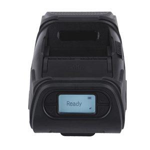 stampante portatile 1