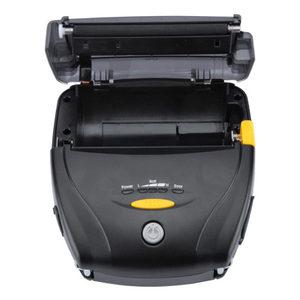 stampante portatile 4