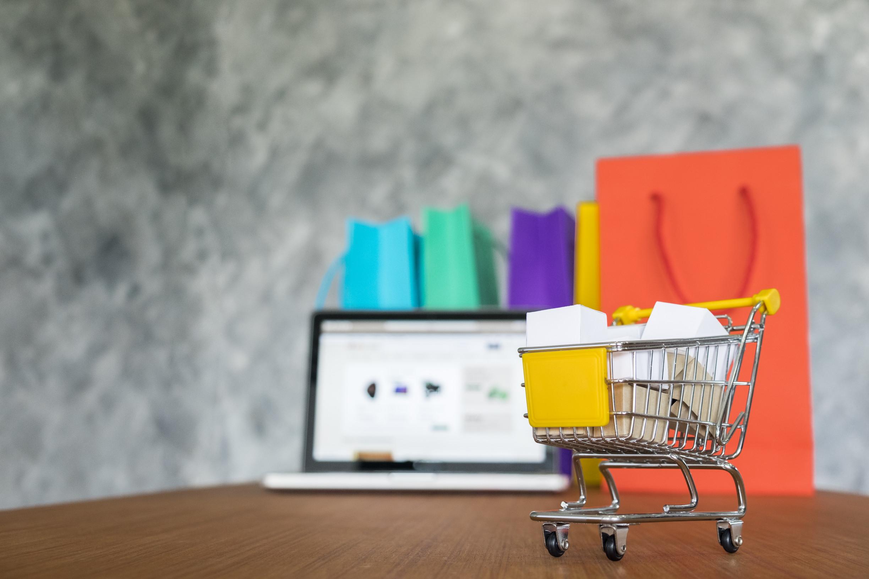 ecommerce-sidebar-image-resize