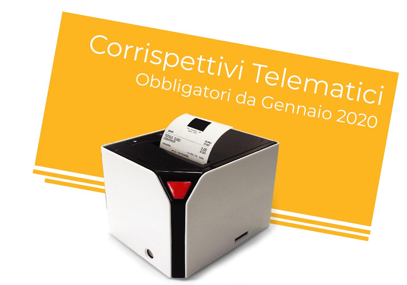 corrispettivi-telematici
