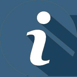 info-icon-blue-T.x88728