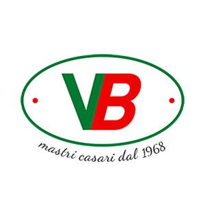 logo-caseificiovb