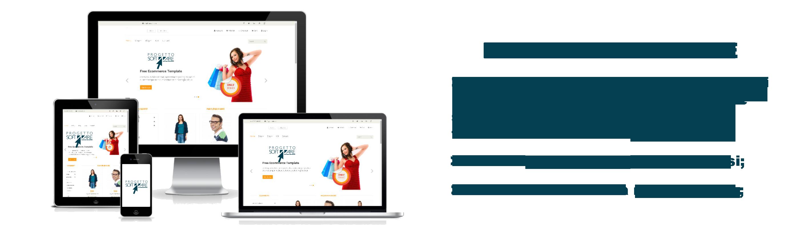 successo_sito_e-commerce