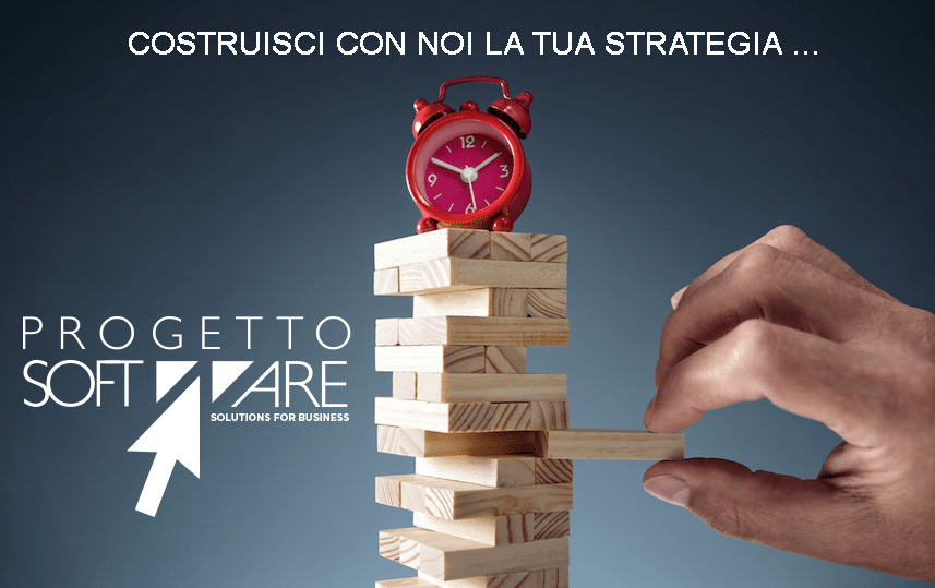 Strategia Vendita Online